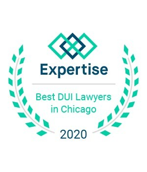 Best DUI Lawyers in Chicago 2020