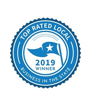 Top Law Firm in the state 2019