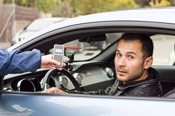 Our attorneys are here to help you beat you DUI cahrges.