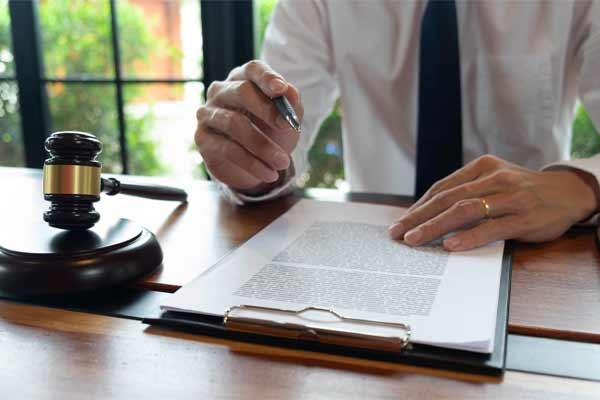 What to Expect at a Divorce Consultation
